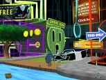 Sam & Max Episode 5: Reality 2.0  Archiv - Screenshots - Bild 7