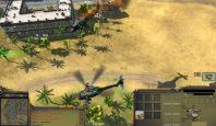 Warfare  Archiv - Screenshots - Bild 5