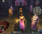 Dawn of Magic  Archiv - Screenshots - Bild 19