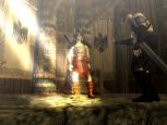 Age of Conan: Hyborian Adventures  Archiv - Screenshots - Bild 101