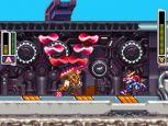 Mega Man ZX Advent (DS)  Archiv - Screenshots - Bild 25