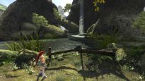 Heavenly Sword  Archiv - Screenshots - Bild 37