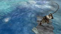 Monster Hunter Freedom 2 (PSP)  Archiv - Screenshots - Bild 6