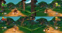 Donkey Kong Jet Race Archiv - Screenshots - Bild 37
