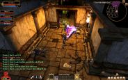 Dungeon Runners  Archiv - Screenshots - Bild 41