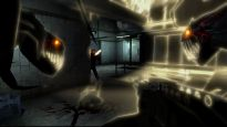 Darkness  Archiv - Screenshots - Bild 16