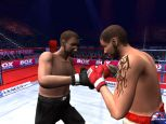 Boxsport Manager  Archiv - Screenshots - Bild 7