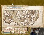 Elder Scrolls 4: Shivering Isles  Archiv - Screenshots - Bild 2