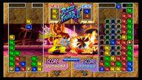 Super Puzzle Fighter II Turbo HD Remix  Archiv - Screenshots - Bild 5