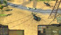 Warfare  Archiv - Screenshots - Bild 2