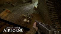Medal of Honor: Airborne  Archiv - Screenshots - Bild 31