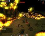 Dungeon Runners  Archiv - Screenshots - Bild 24