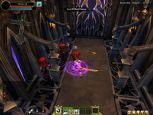 Dungeon Runners  Archiv - Screenshots - Bild 27