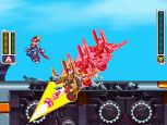 Mega Man ZX Advent (DS)  Archiv - Screenshots - Bild 24