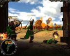 Sparta: Ancient Wars  Archiv - Screenshots - Bild 22
