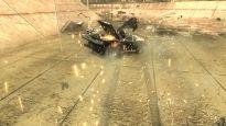 FlatOut Ultimate Carnage  Archiv - Screenshots - Bild 20