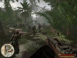 Hell in Vietnam  Archiv - Screenshots - Bild 18