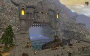 Warhammer Online: Age of Reckoning  Archiv #2 - Screenshots - Bild 52
