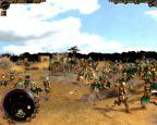 Sparta: Ancient Wars  Archiv - Screenshots - Bild 25
