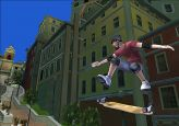 Tony Hawk's Downhill Jam  Archiv - Screenshots - Bild 6