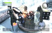 Lost Planet: Extreme Condition  Archiv - Screenshots - Bild 21