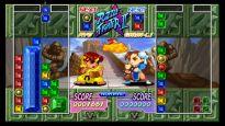 Super Puzzle Fighter II Turbo HD Remix  Archiv - Screenshots - Bild 6