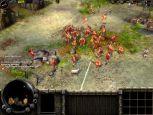 Sparta: Ancient Wars  Archiv - Screenshots - Bild 7