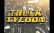 Truck Tycoon  Archiv - Screenshots - Bild 5