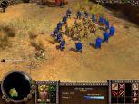 Sparta: Ancient Wars  Archiv - Screenshots - Bild 11