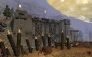 Warhammer Online: Age of Reckoning  Archiv #2 - Screenshots - Bild 51