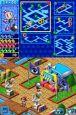 Bomberman Land Touch! (DS) - Screenshots - Bild 4