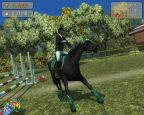 Isabell Werth Reitsport  Archiv - Screenshots - Bild 13