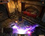 Dungeon Runners  Archiv - Screenshots - Bild 31