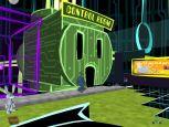 Sam & Max Episode 5: Reality 2.0  Archiv - Screenshots - Bild 4