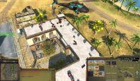 Warfare  Archiv - Screenshots - Bild 3
