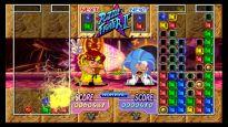 Super Puzzle Fighter II Turbo HD Remix  Archiv - Screenshots - Bild 22
