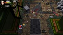 Rocketmen: Axis of Evil  - Screenshots - Bild 6