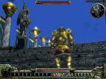 Loki: Im Bannkreis der Götter  Archiv - Screenshots - Bild 39