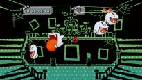 Super Paper Mario  Archiv - Screenshots - Bild 17
