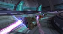 WipEout Pulse (PSP)  Archiv - Screenshots - Bild 18