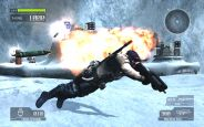 Lost Planet: Extreme Condition  Archiv - Screenshots - Bild 20