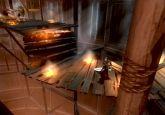 God of War 2  Archiv - Screenshots - Bild 2