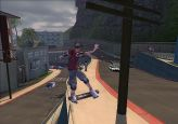 Tony Hawk's Downhill Jam  Archiv - Screenshots - Bild 9