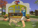 Die Sims 2: Haustiere  - Screenshots - Bild 7