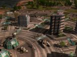 Command & Conquer 3: Tiberium Wars  Archiv - Screenshots - Bild 67