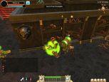 Dungeon Runners  Archiv - Screenshots - Bild 33