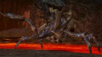 Monster Hunter Freedom 2 (PSP)  Archiv - Screenshots - Bild 3