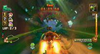 Donkey Kong Jet Race Archiv - Screenshots - Bild 26