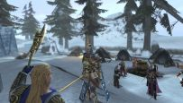 Mage Knight Apocalypse  Archiv - Screenshots - Bild 72