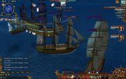 Bounty Bay Online  Archiv - Screenshots - Bild 35
